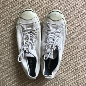 JACK PURCELL converse, W8